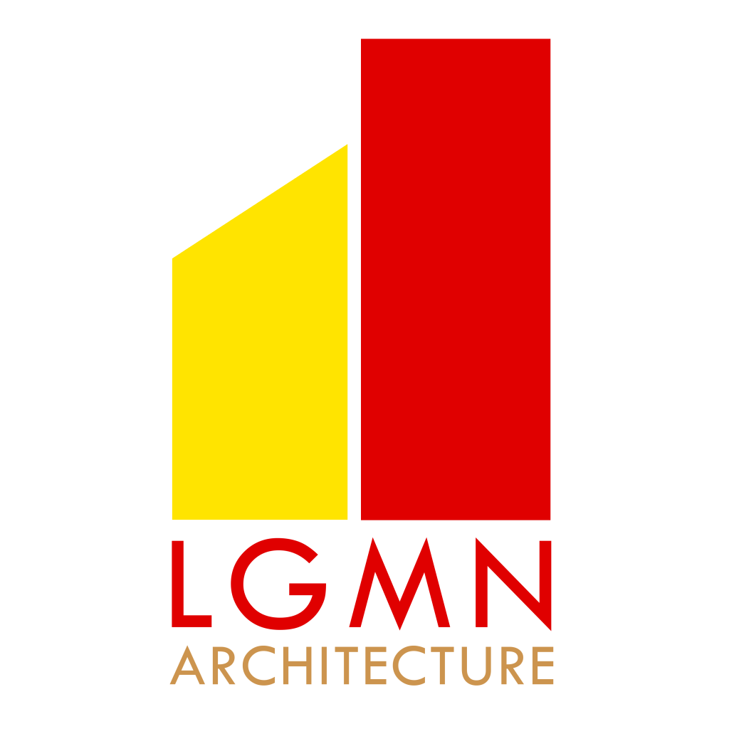 LGMN Colored Logo 2020